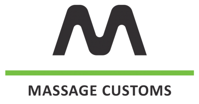 Massage_Customs_Website